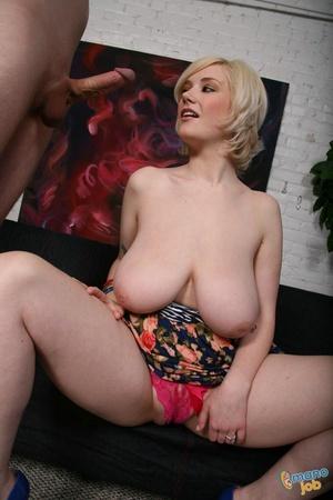 Doing handjob cum licking to both high h - XXX Dessert - Picture 5