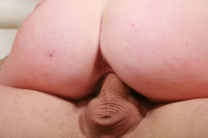 Both guys not stopping to booze nude red - XXX Dessert - Picture 5