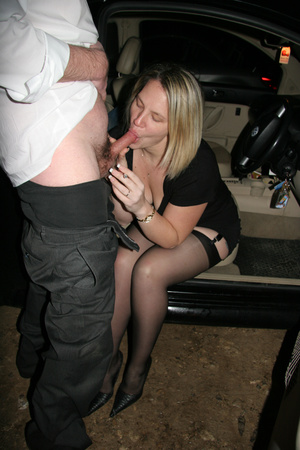 All standing in doggy style and rejoicing at the horniest threesome xxx in the dark - XXXonXXX - Pic 10