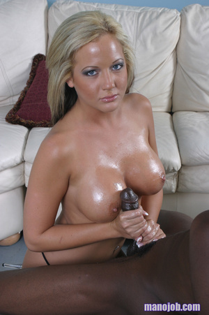 Could you allow her to get in hot combat - XXX Dessert - Picture 13