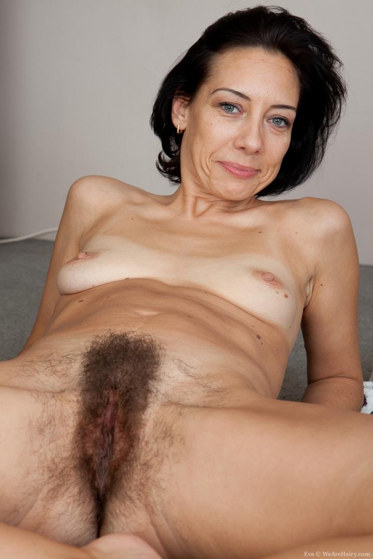 latvian nude women