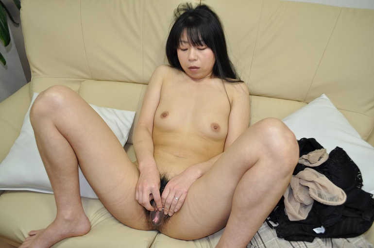 nude virgin japan pict