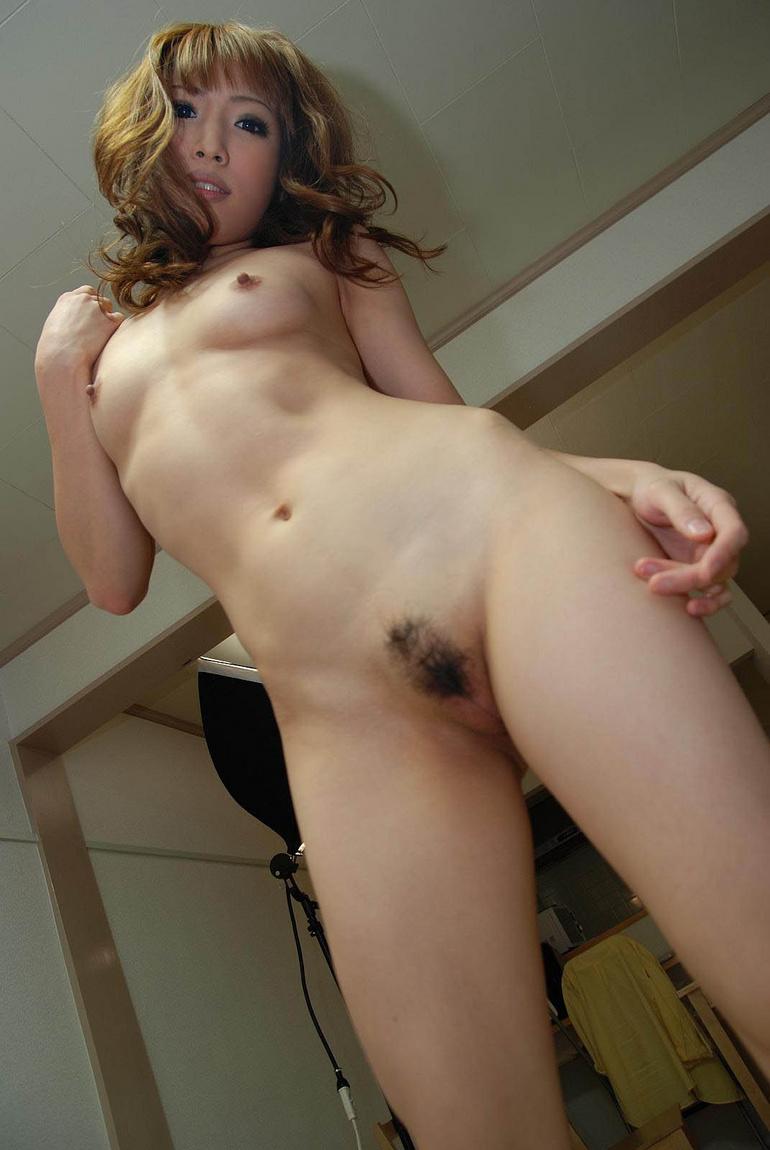 Arlene workman nude