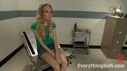 nurse and patient kinky