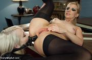 sexy teacher fucks student