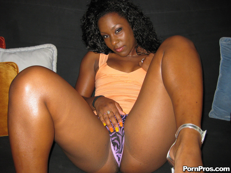 Useful Xxx images of hot black women