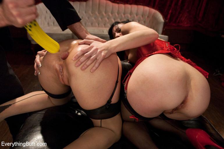 video gratis herma sex