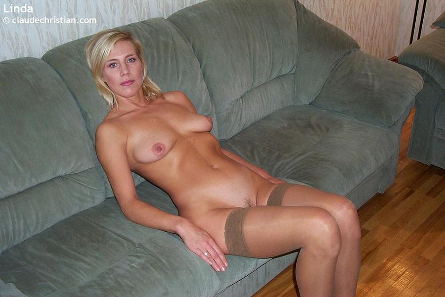 Amy roloff free porn gallery