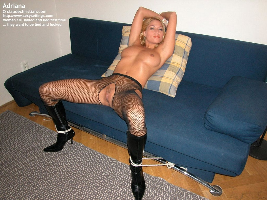 pantyhose sex blondes pantyhose
