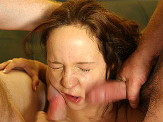 Useful Xxx milf slags facial abuse rather valuable