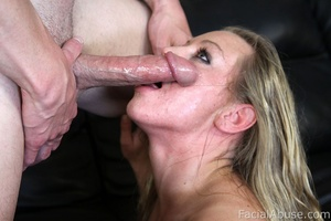 Lizzy is a typical whore degrading herse - XXX Dessert - Picture 6