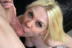 Alla was just some useless twat with a g - XXX Dessert - Picture 5