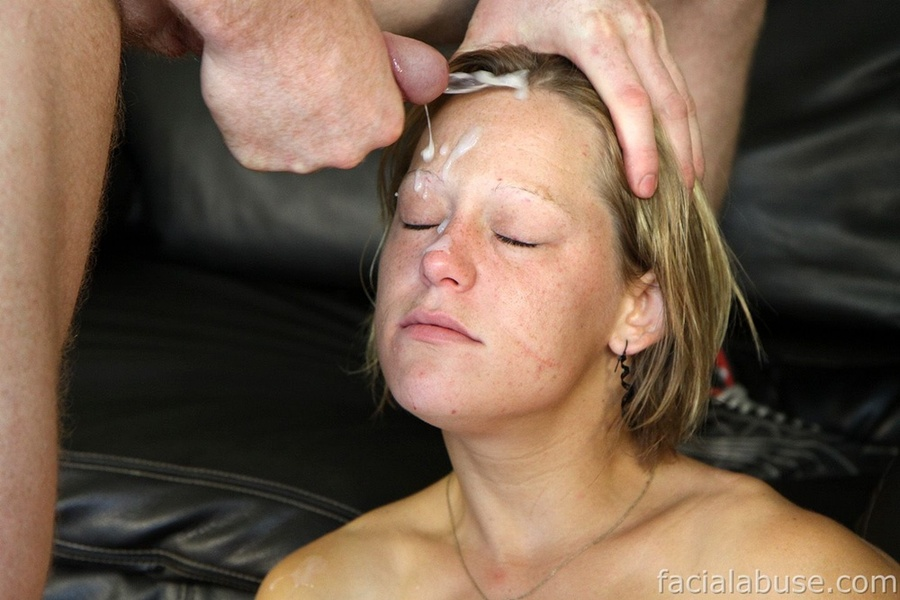 Kat von d naked tits