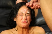 crazy chick tory lane