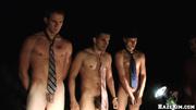 gay cum boys with