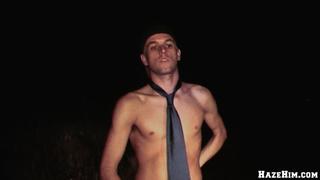 plan gay porn pleasure