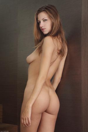 Xxx erotic pics of fantastin brunette te - XXX Dessert - Picture 14