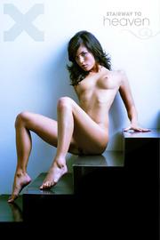 xxx erotic pics dark