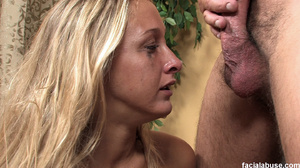 Lexi gets taken for a ride and enjoys a  - XXX Dessert - Picture 9