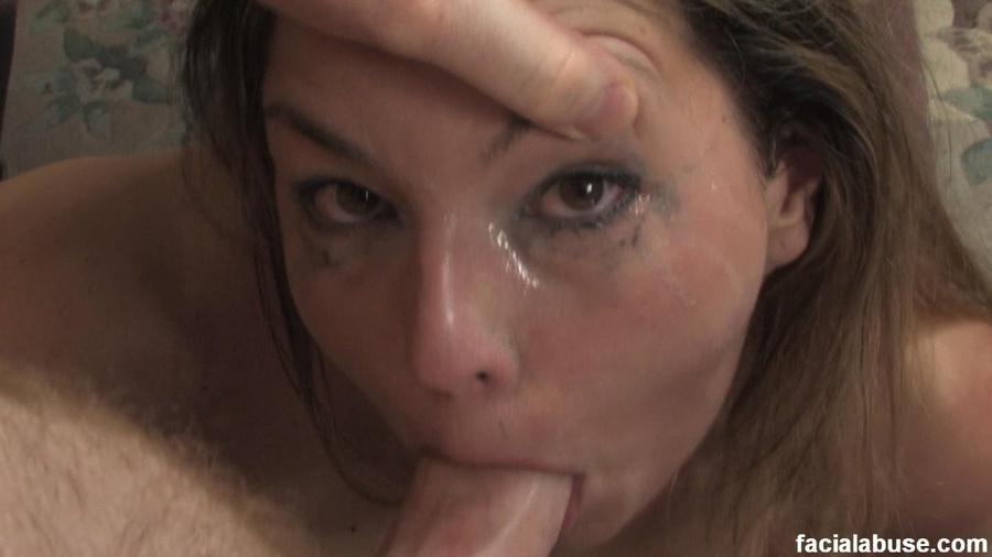Sexy women bent over having sex