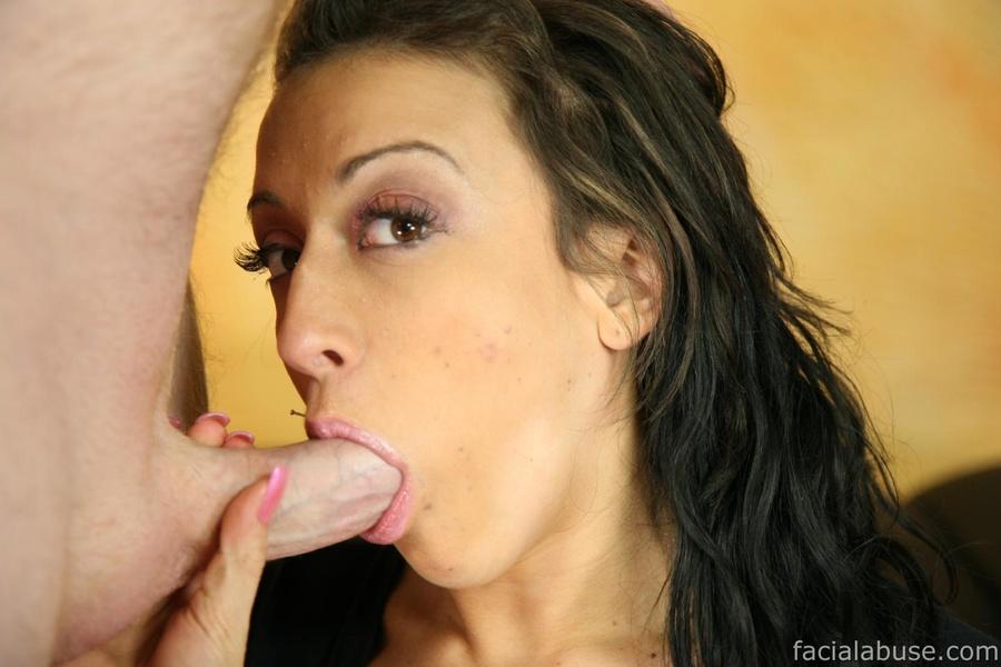 Sofia Vergara Xxx Videos