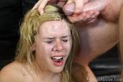porn star elizabeth bentley