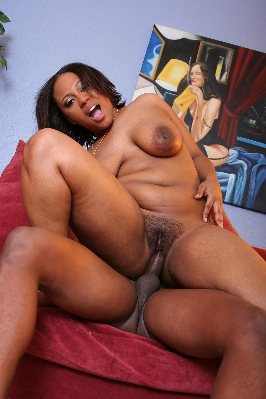 Black Mature Milf Tube