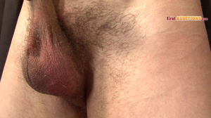Itchy butt hole gay stud exposing his we - XXX Dessert - Picture 10