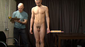 Petite body gay showing his itchy butt h - XXX Dessert - Picture 7