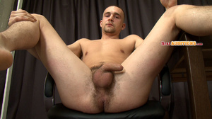 Petite body gay showing his itchy butt h - XXX Dessert - Picture 20