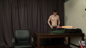 Shaved butt hole real twink watching gay - XXX Dessert - Picture 3