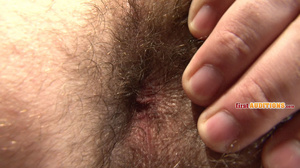 This lusty gay stud dreaming about hard  - XXX Dessert - Picture 10