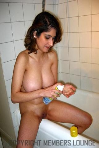 shaving dearest sensual xxx