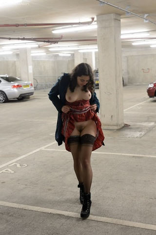 cock hungry erotic chick