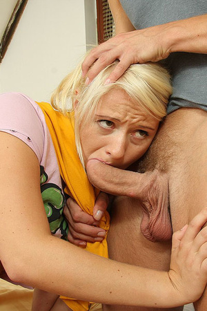 She's been cheating with his brother and - XXX Dessert - Picture 7