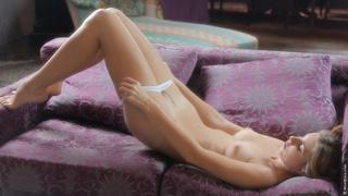 sucia jovencita perra desnudas