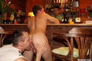 xxx gay pics nasty