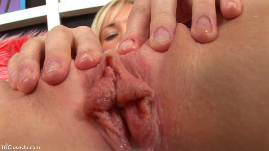Mature want black anal
