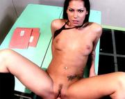 horny teacher can't punish