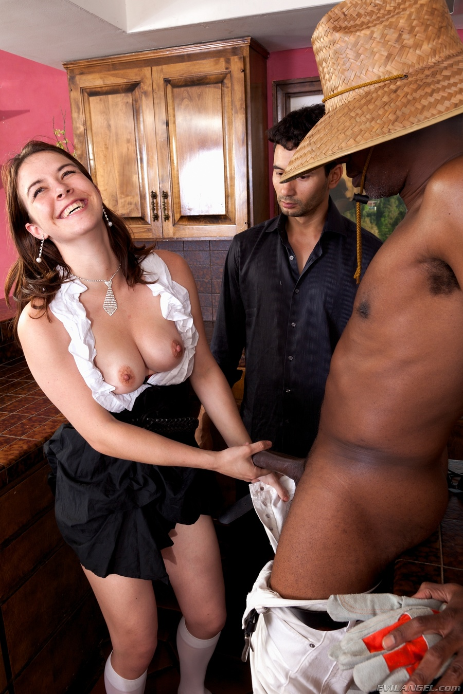 Showing Porn Images For Sean Michaels Wife Porn  Www -1413