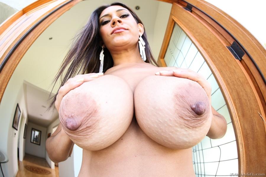 groesste-porno-bilder-hot-tamiy