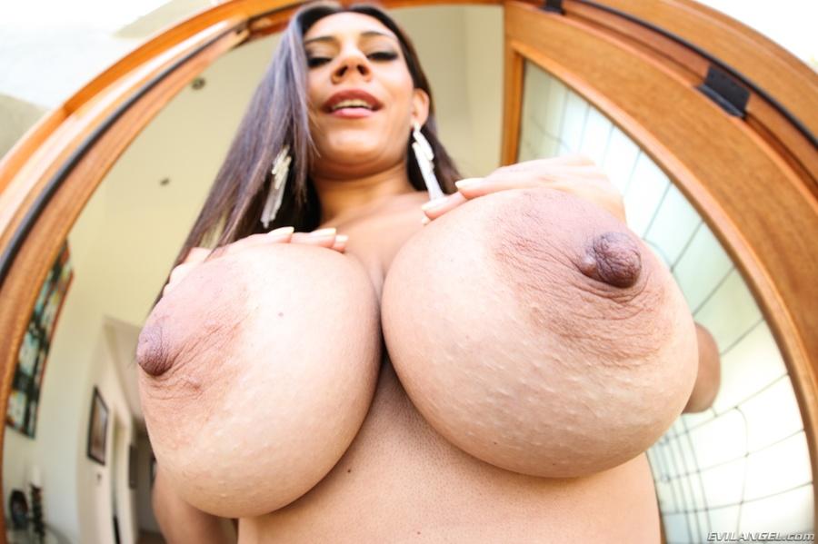 Raylene anaali porno
