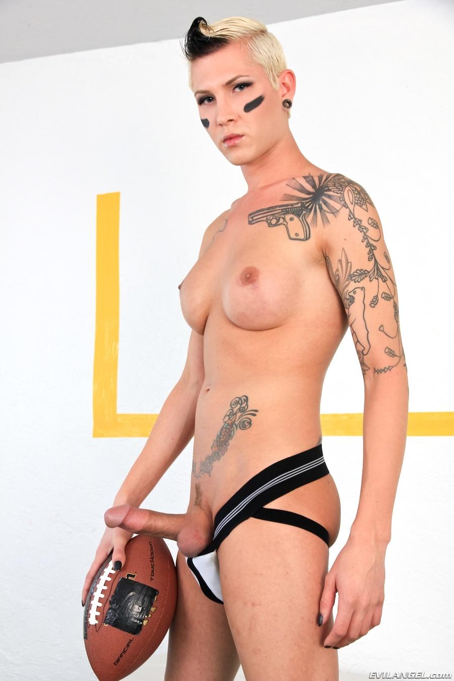 football-player-porn