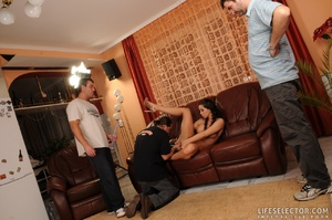 Xxx porn pics of reality babes are just  - XXX Dessert - Picture 3