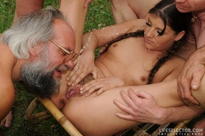 Choose guys and conditions of fucking fo - XXX Dessert - Picture 2