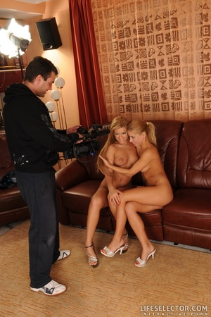 Xxx porn pics of reality babes are just  - XXX Dessert - Picture 12