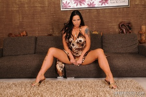 Reality porn pics of stunning porngame b - XXX Dessert - Picture 28