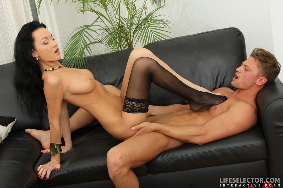 game xxx pics of dark haired milf in r - xxx dessert - picture 6