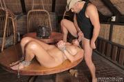 porn game naked slave