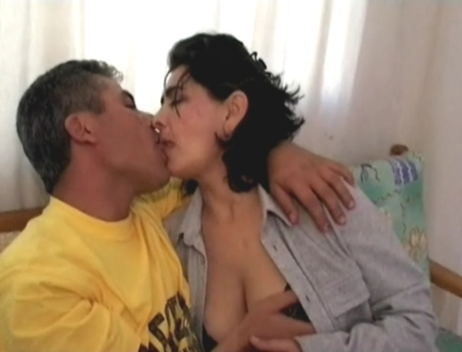Mature arab sex